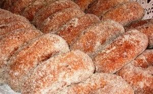 Cider Donuts_n (1)